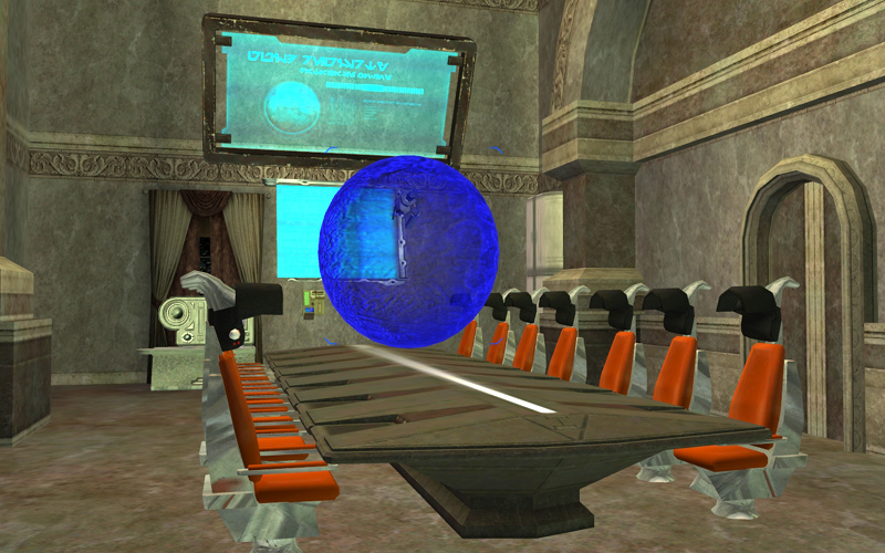 tag_guild_meeting_room